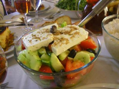 greek-salad-small.JPG
