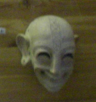 mask-close-small.JPG